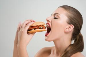 Питание при эрозии шейки матки