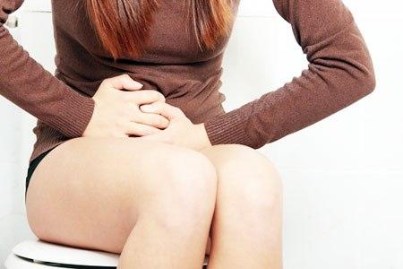 Механическое повреждение - основная причина эрозии шейки матки