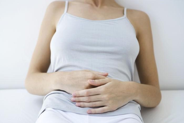Псевдоэрозия симптомы, причины, лечение1