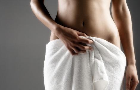Интимные отношения и спорт во время эрозии шейки матки