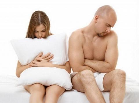Интимные отношения и спорт во время эрозии шейки матки1