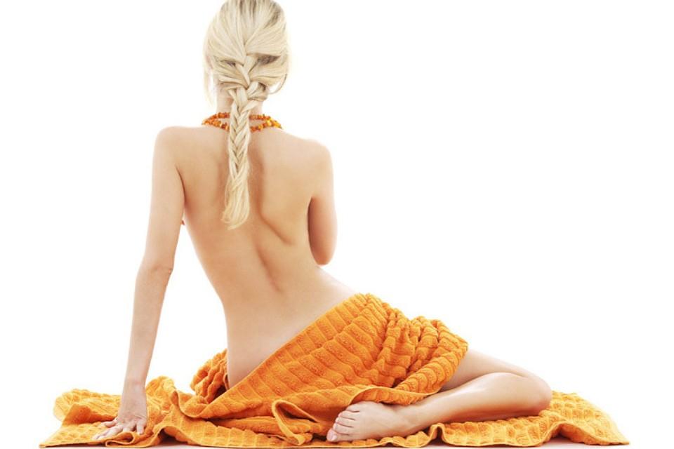 Эрозия шейки матки – подробное руководство для женщин