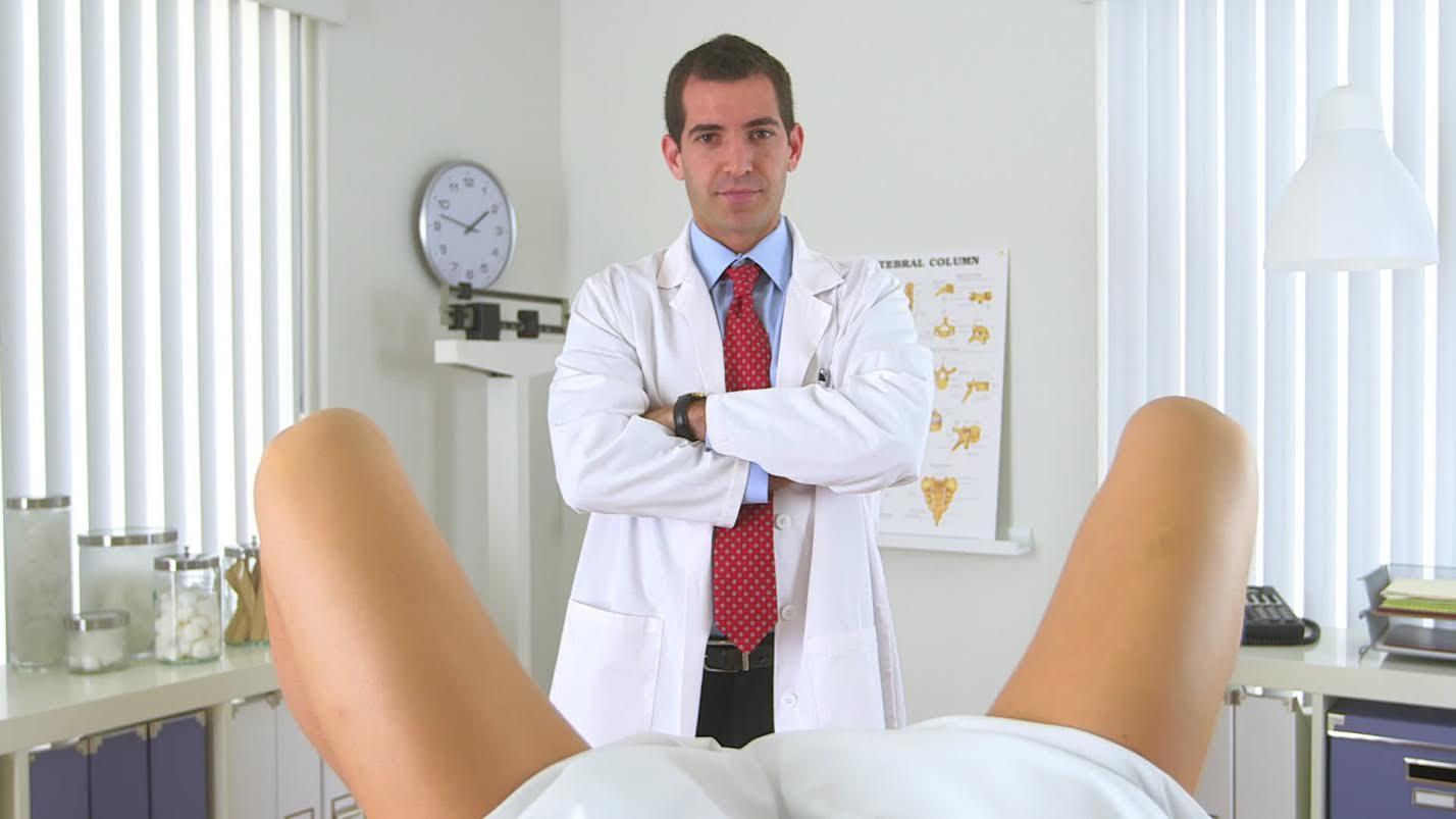 Все об эрозии шейки матки симптоматика, виды, лечение, профилактика, причины возникновения14