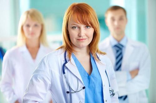 krasivaya-patologiya-eroziya-shejki-matki2