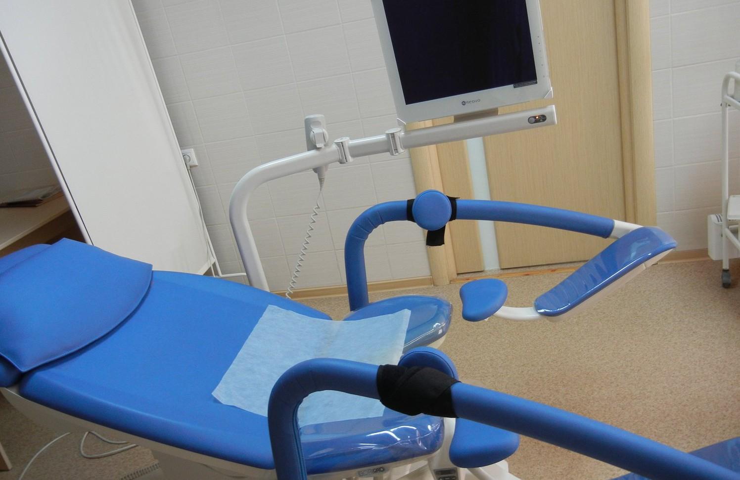 рекомендации после отбеливания зубов amazing white