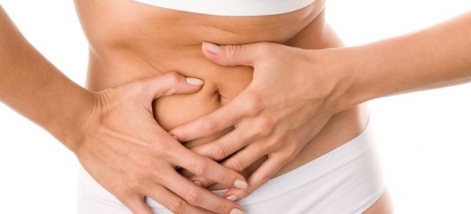 Причины эрозии шейки матки и способы лечения эрозии шейки матки