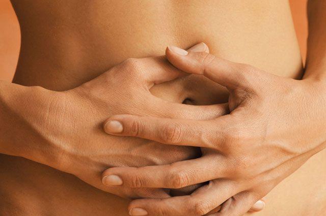 Эрозия шейки матки: причины, симптомы заболевания, сколько по времени лечится эрозия шейки матки